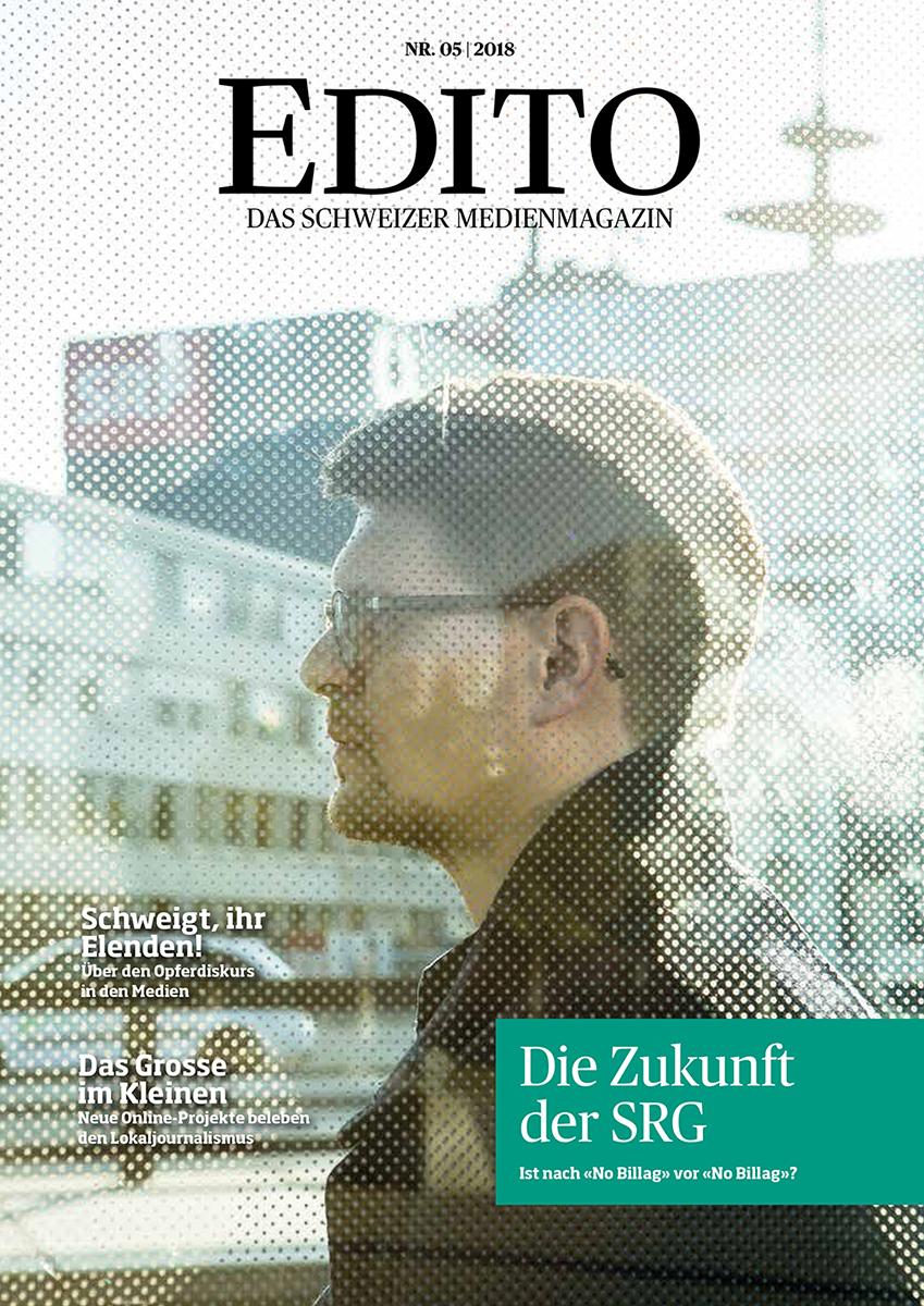 2018_Edito_05_d_Cover