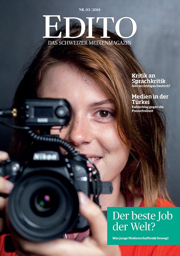 Edito_03_2018_deutsch.indd