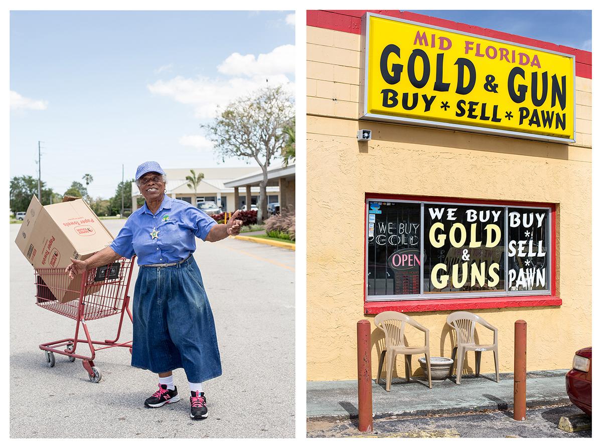 16_Gold and Gun Shop-1