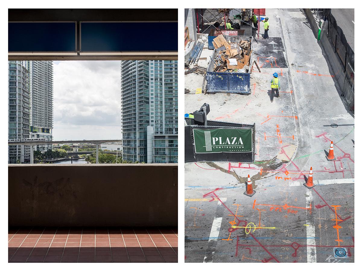 24_Downtown Miami_02