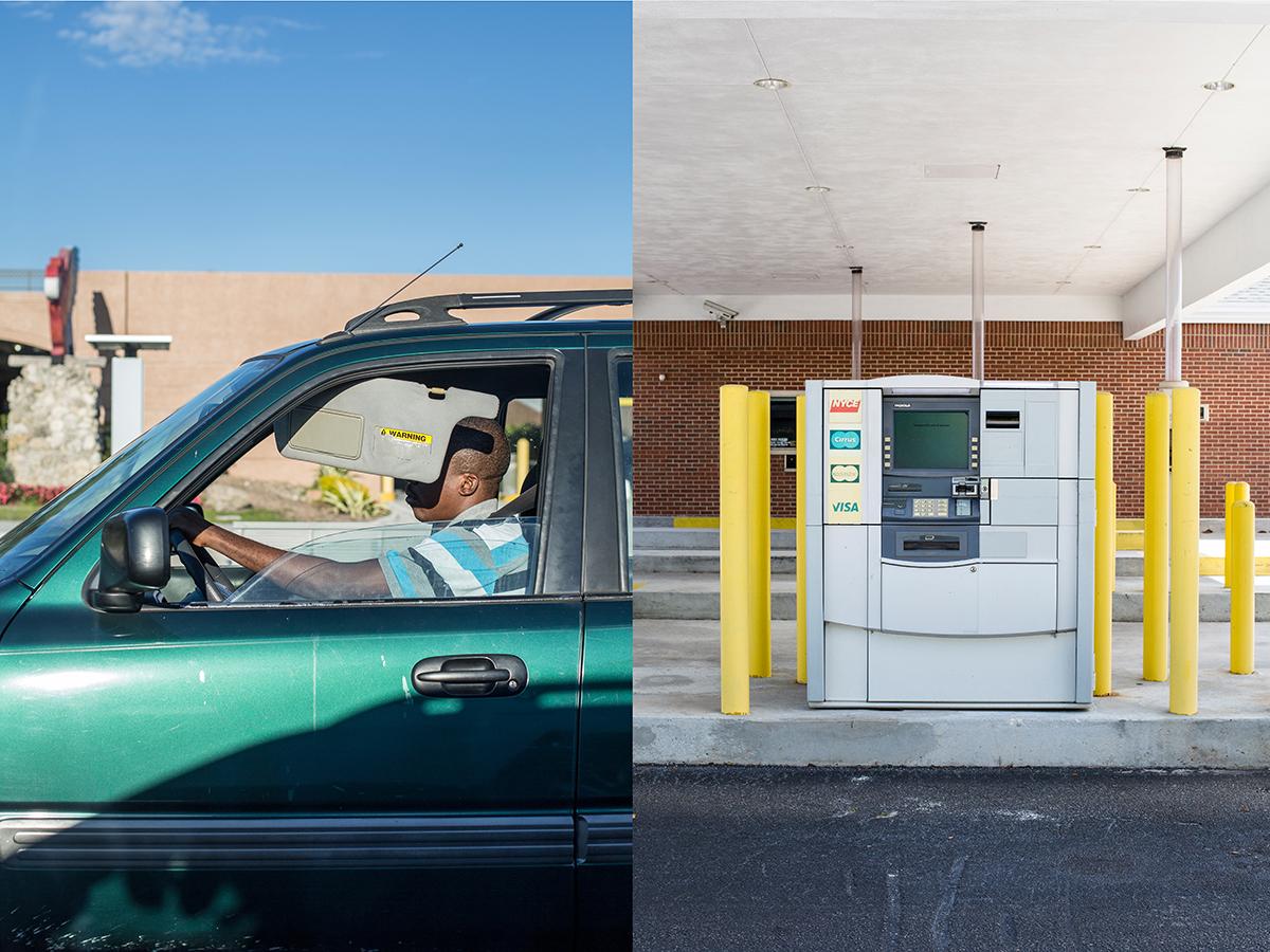 31_drive through cash machine