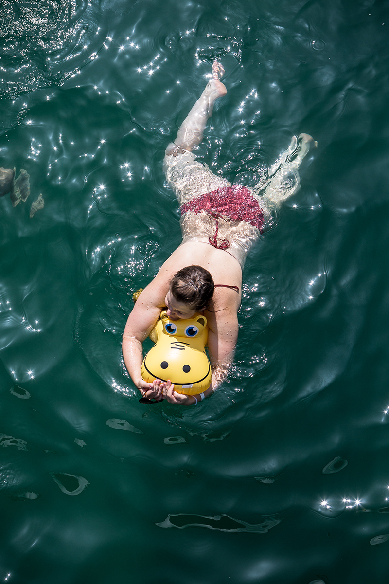 Limmatschwimmen_02