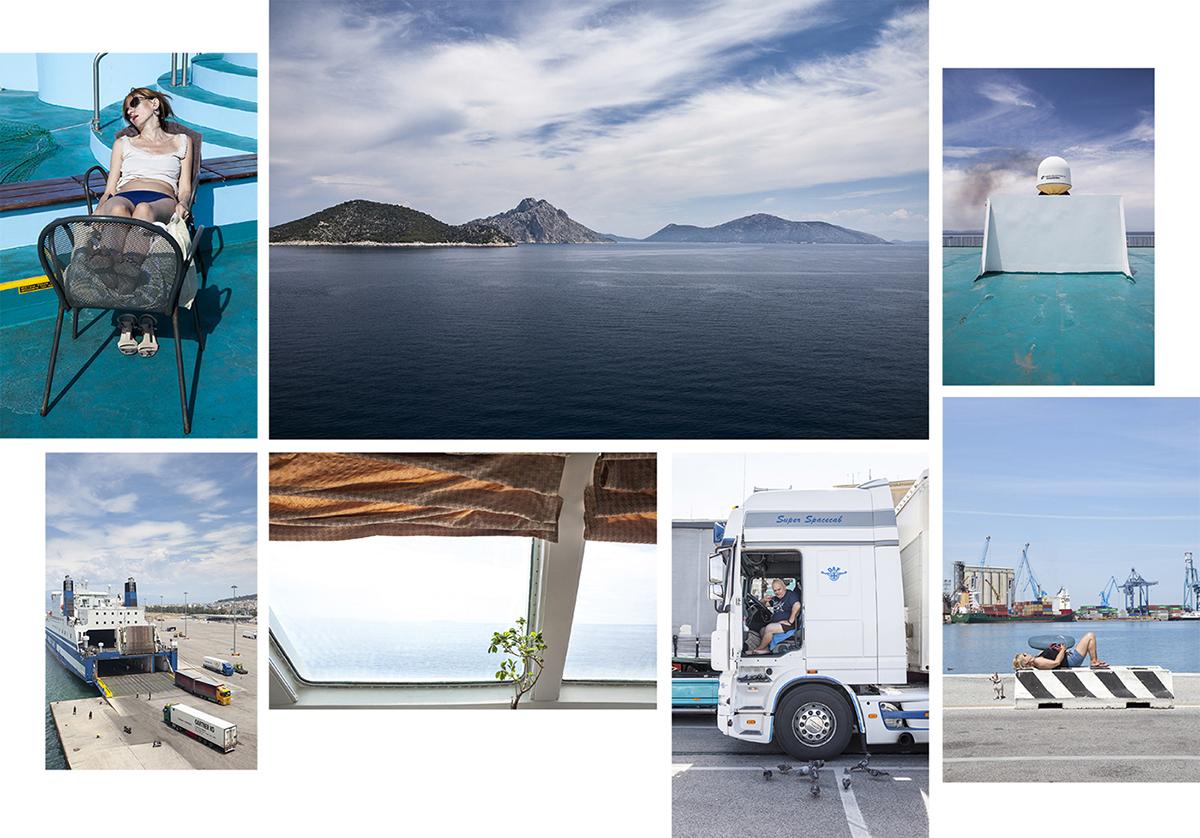 00_pastime ferry_postcard