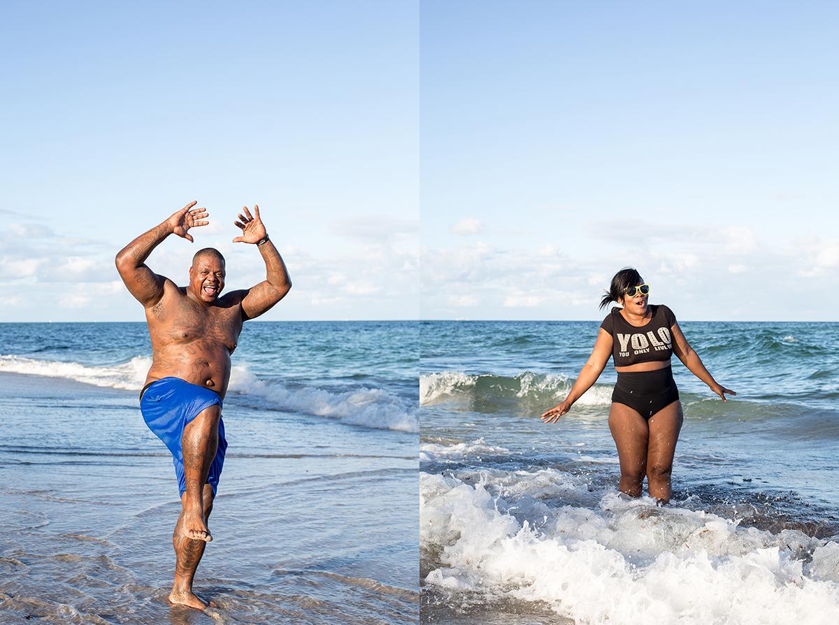 37_Miami Splash