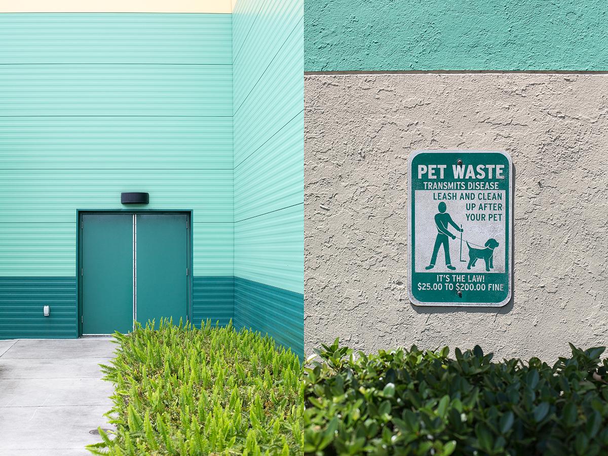39_Pet waste