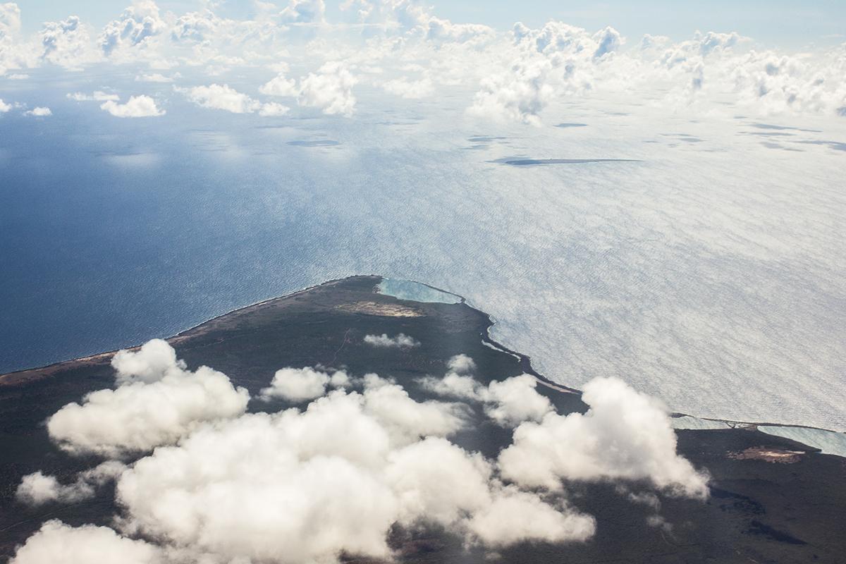Curacao_03