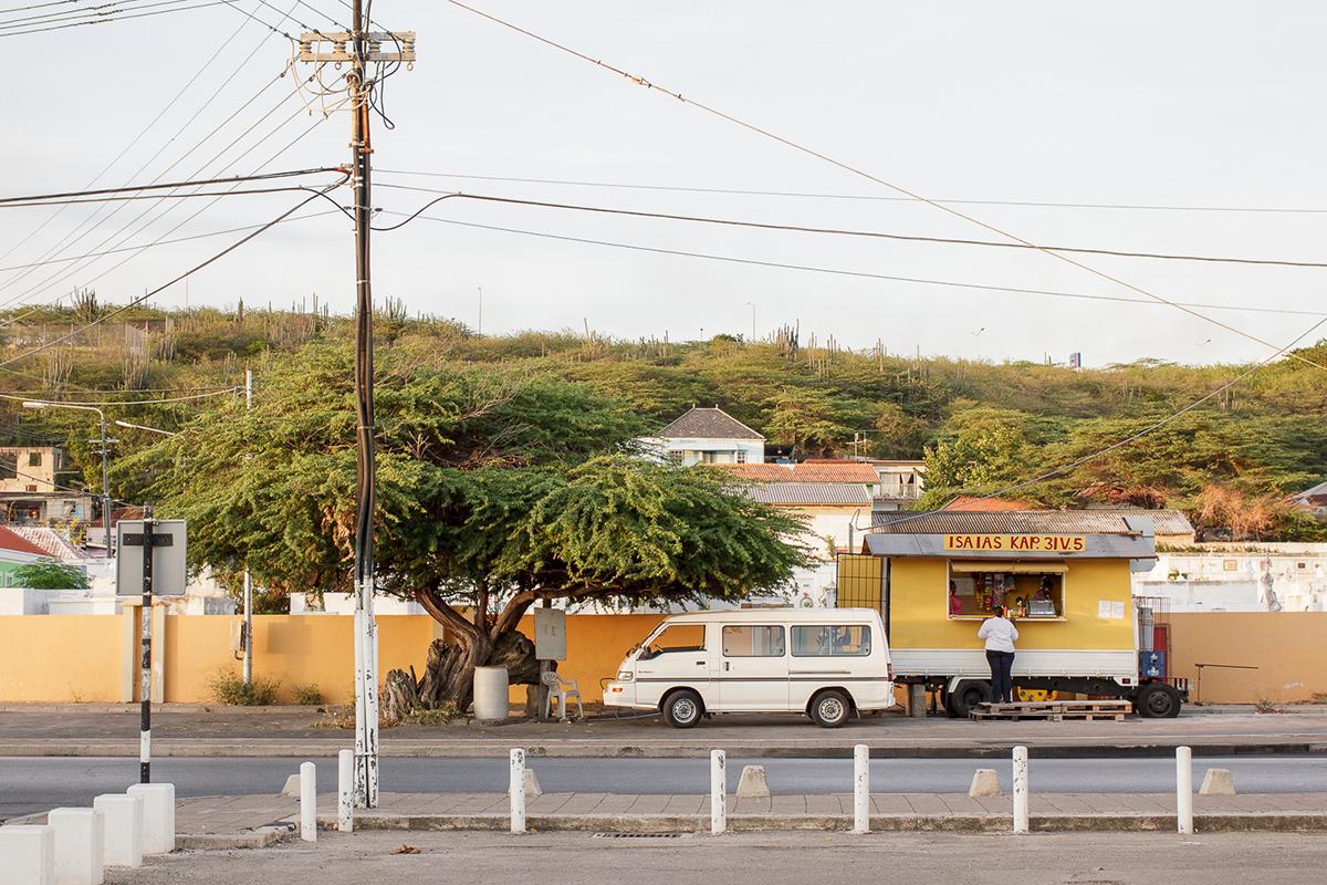 Curacao_07