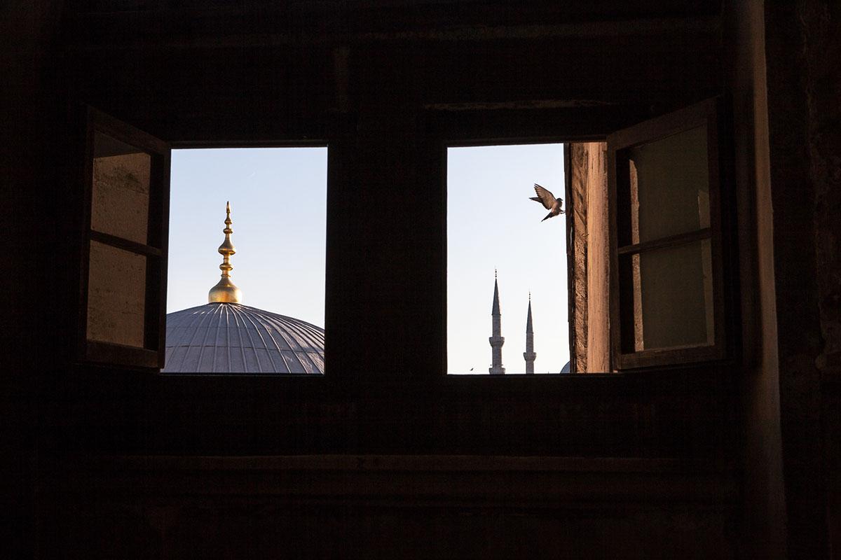 Turkey_03