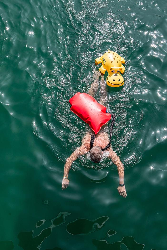 Limmatschwimmen_10